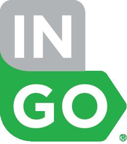 Ingo Money, Inc. Logo