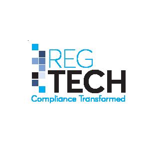 RegTech 2017 - Conference Promo Logo