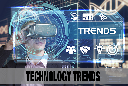 https://assets.sourcemedia.com/66/6a/2de556064a38a1fbb9c1126b7398/technology-trends.jpg