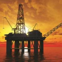 https://assets.sourcemedia.com/66/b0/2ea80bb94ee79d7ba8438cba5991/oil-rig-snippet.jpg