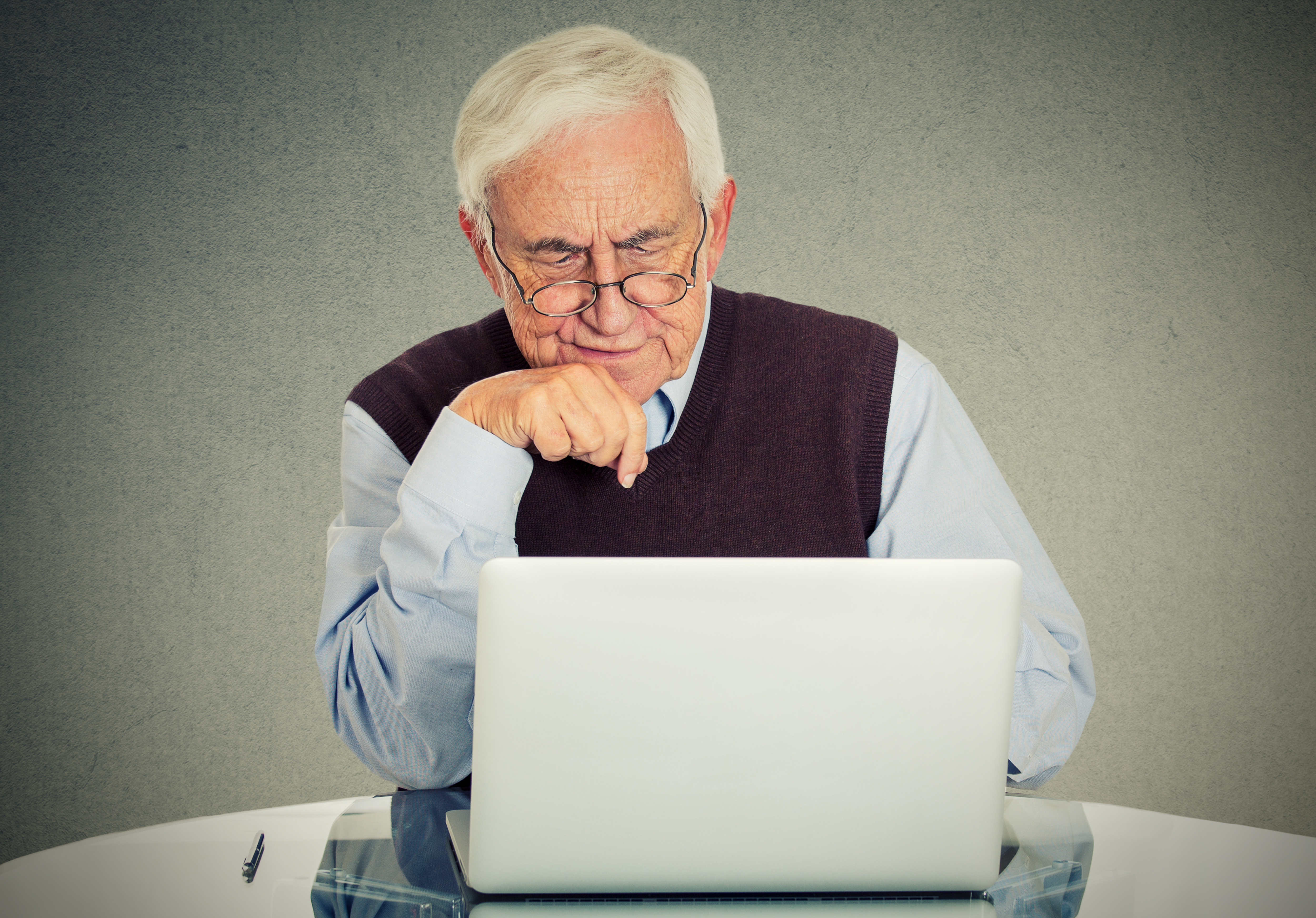 Concern mounts about mandatory retirement age policies at accounting httpsassetsurcemedia678b7f0fa0e64482b53485c08afa718d fandeluxe Gallery