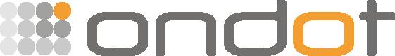 Ondot Logo