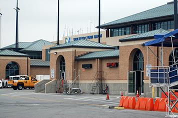 https://assets.sourcemedia.com/67/d3/7fe89e034d35a5f4da5c134ca2b3/westchester-county-airport.jpg
