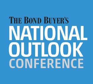 National Outlook Conference 2017
