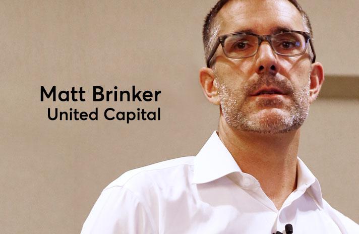 https://assets.sourcemedia.com/6a/a3/ca04f97c42609591831ba1921f05/invest-speaker-thumbnail-matt-brinker.jpg