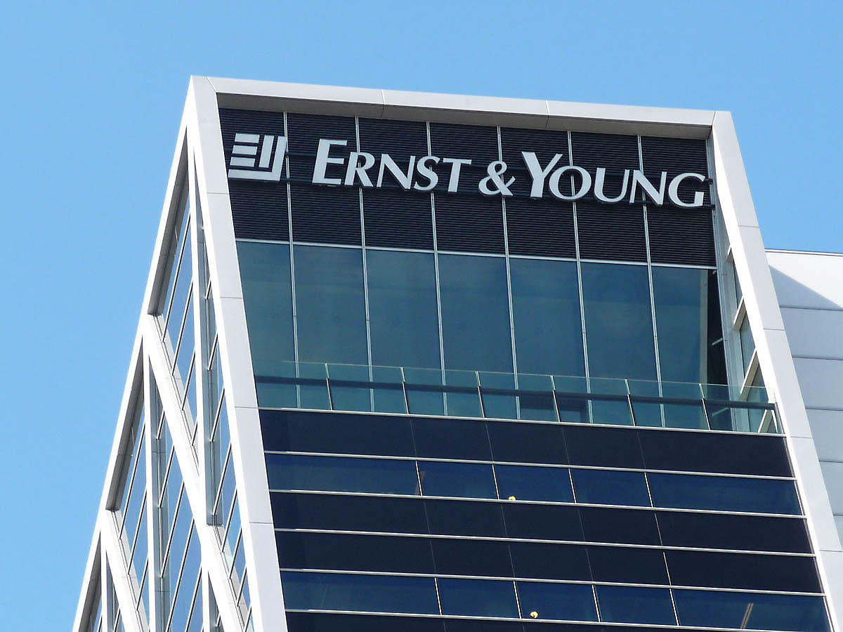https://assets.sourcemedia.com/6c/4e/249c236640f58c9a1b7c63b0de41/ernst-and-young-building.jpg