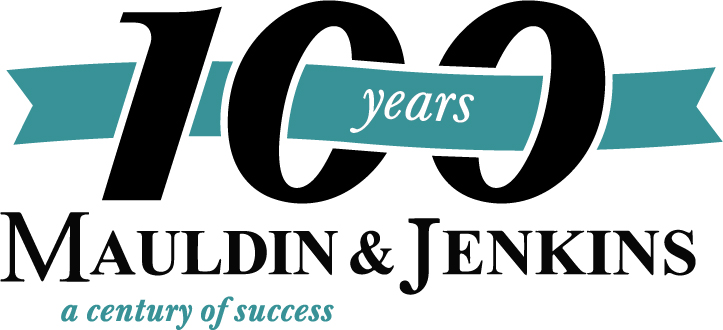 https://assets.sourcemedia.com/6c/89/78754e9e4539bf4603825bd3f804/mauldin-jenkins-100th-anniversary-logos-final-color.jpg