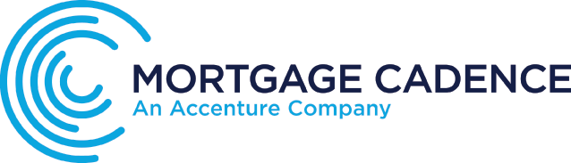 Mortgage Cadence: An Accenture Company
