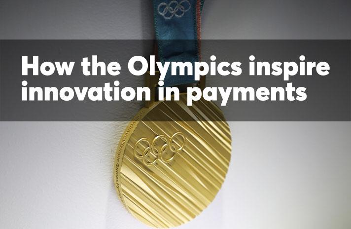 https://assets.sourcemedia.com/6d/2b/5e183c964ea39686615ecd12f01f/slide-olympics-bb.jpg