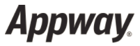 Appway Demo - Small Logo