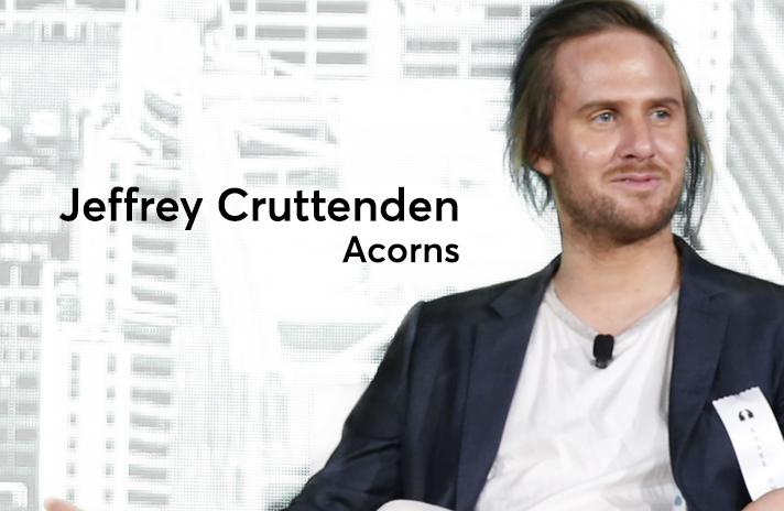https://assets.sourcemedia.com/72/42/151a4c9d4908a023e9dc0444fd90/invest-speaker-thumbnail-jeffrey-cruttenden.jpg