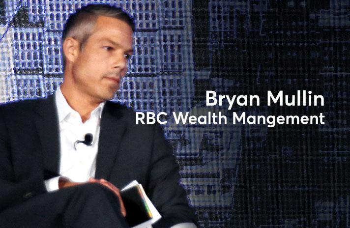 https://assets.sourcemedia.com/72/61/50f56e504ac8ae3283854eec1abd/invest-speaker-thumbnail-bryan-mullin.jpg