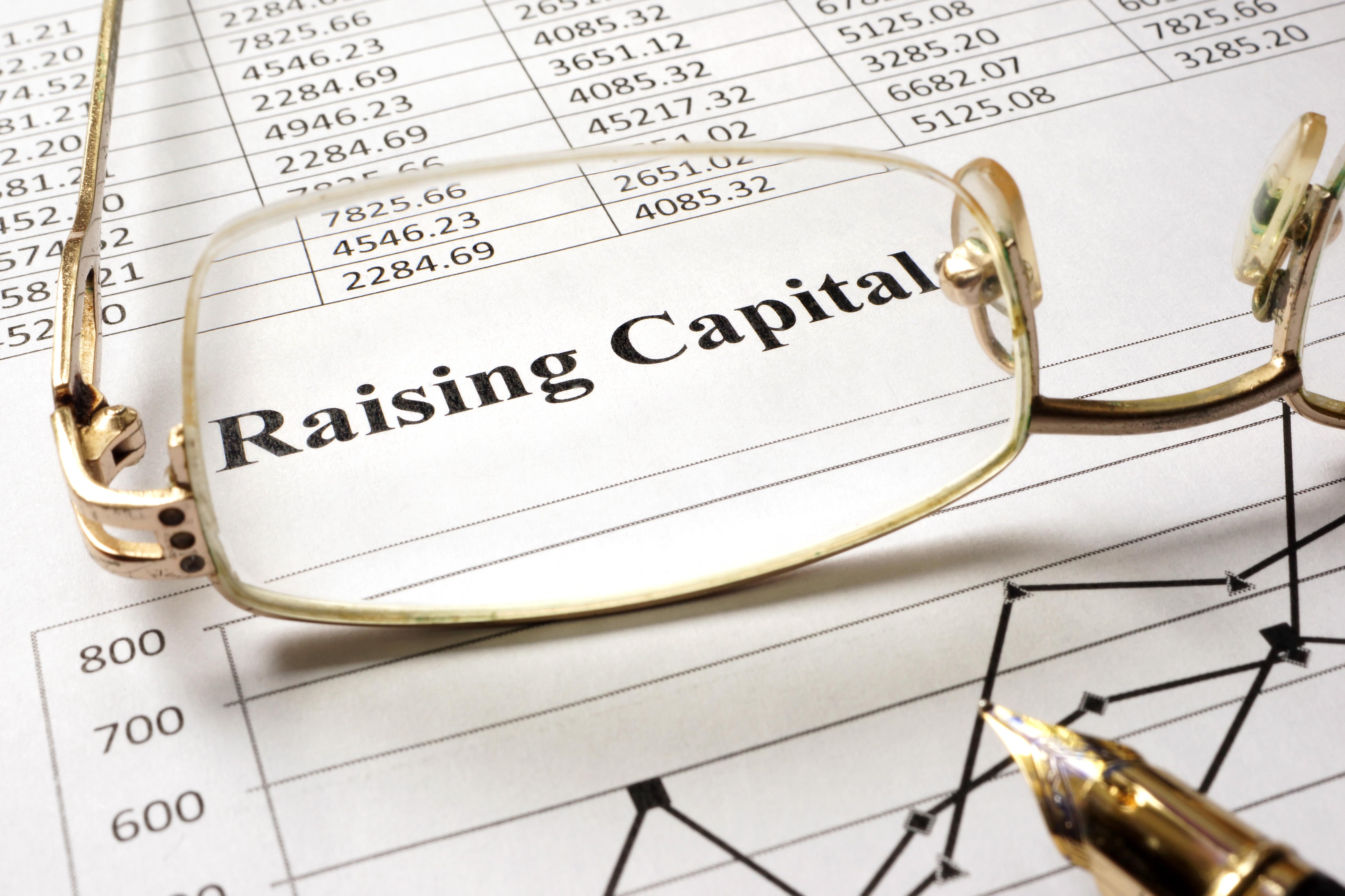 https://assets.sourcemedia.com/76/5c/4a60dd2f414c97c7a4d1d2b0d6ff/raising-capital-adobe.jpg