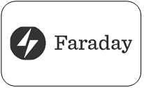 Faraday Demo Box