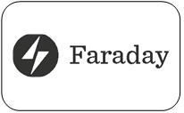Faraday Demo Box