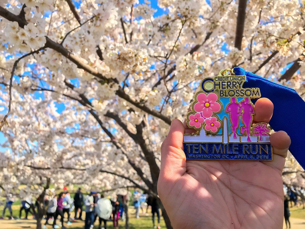 https://assets.sourcemedia.com/77/56/98ebb486402e8139a5f0df045fdf/penfed-1-cherry-blossom-race-2018-cuj-040918.jpg