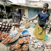 https://assets.sourcemedia.com/78/68/7ed97428483084d05c7f167e48f7/nigerian-market.jpg