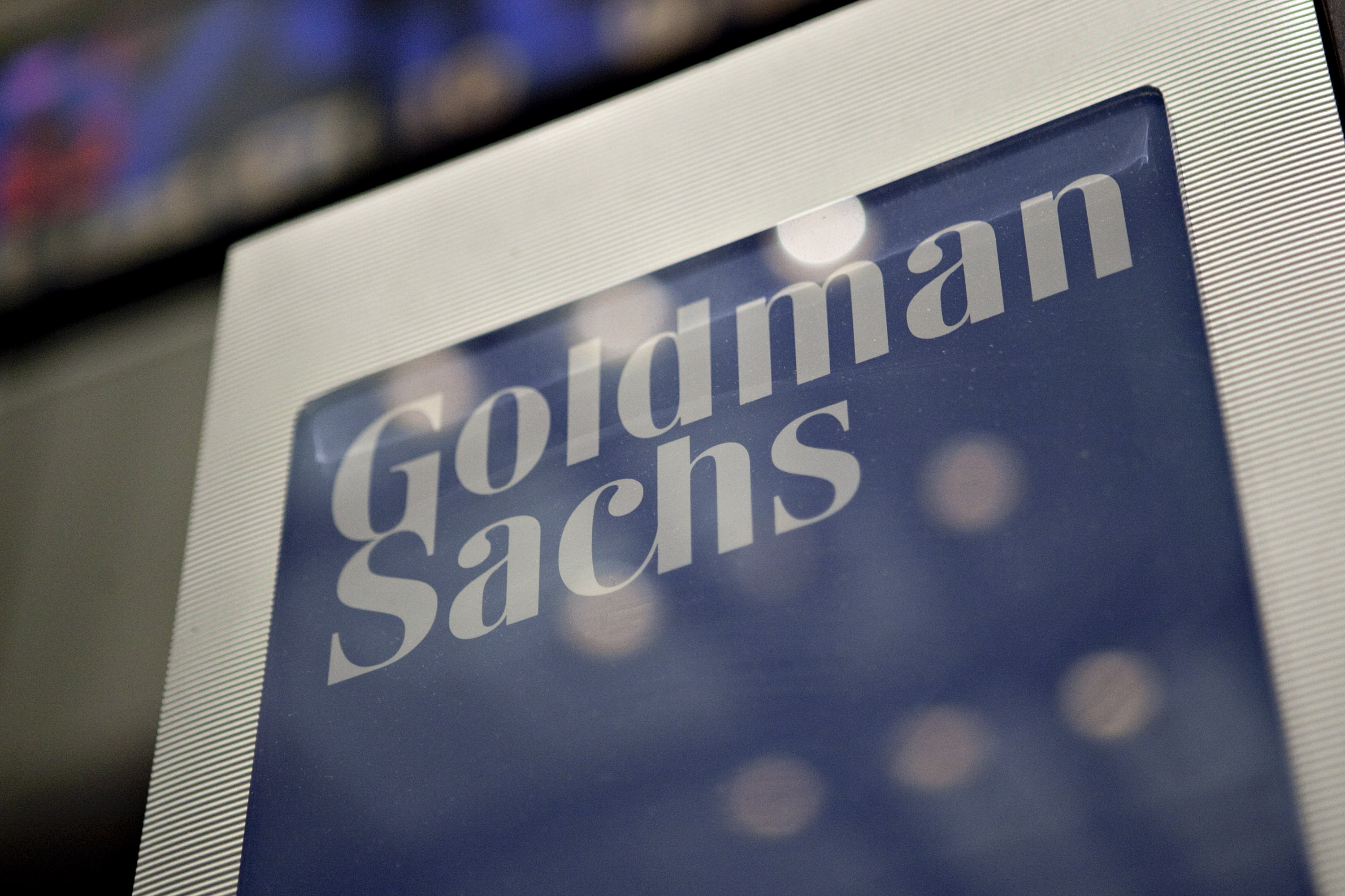 goldman sachs bloomberg newsjpg