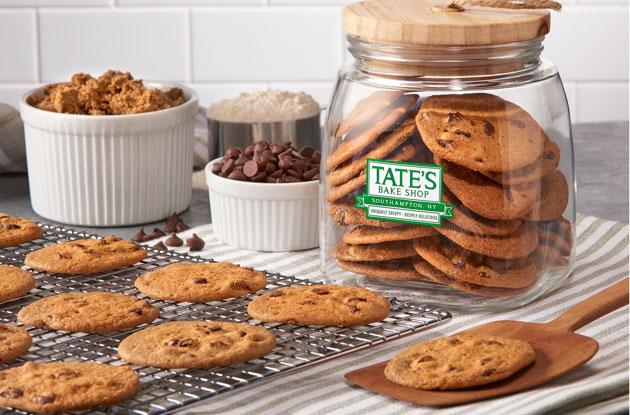 https://assets.sourcemedia.com/78/b4/00f0e9414b5e961460bbfb19237d/tates-cookies.jpg