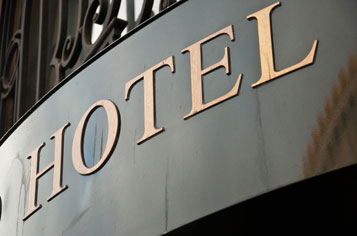 https://assets.sourcemedia.com/78/d5/8123ad3942519a5d112d44307a2b/hotel-fotolia.jpg