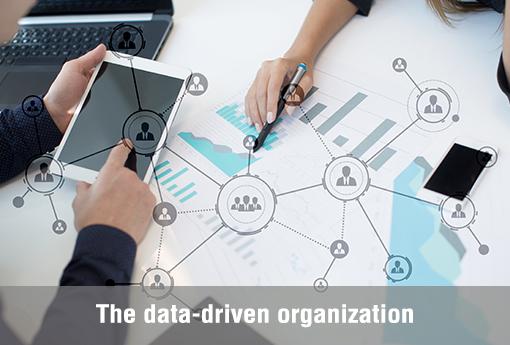https://assets.sourcemedia.com/78/f8/c4cc90d24fddaa1b6b7ab618833c/the-data-driven-organization.jpg