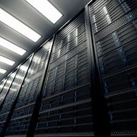 https://assets.sourcemedia.com/7a/c3/70ac01eb472293ad6a97823bf983/servers-small.jpg