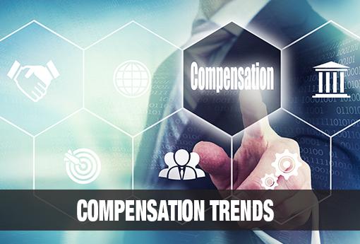https://assets.sourcemedia.com/7c/69/736413a74fdc90a6c2e4f57dc45c/compensation-trends-two.png