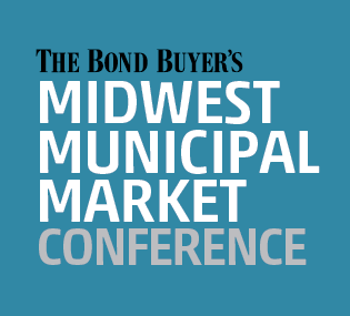 Mid-West Municipal Market