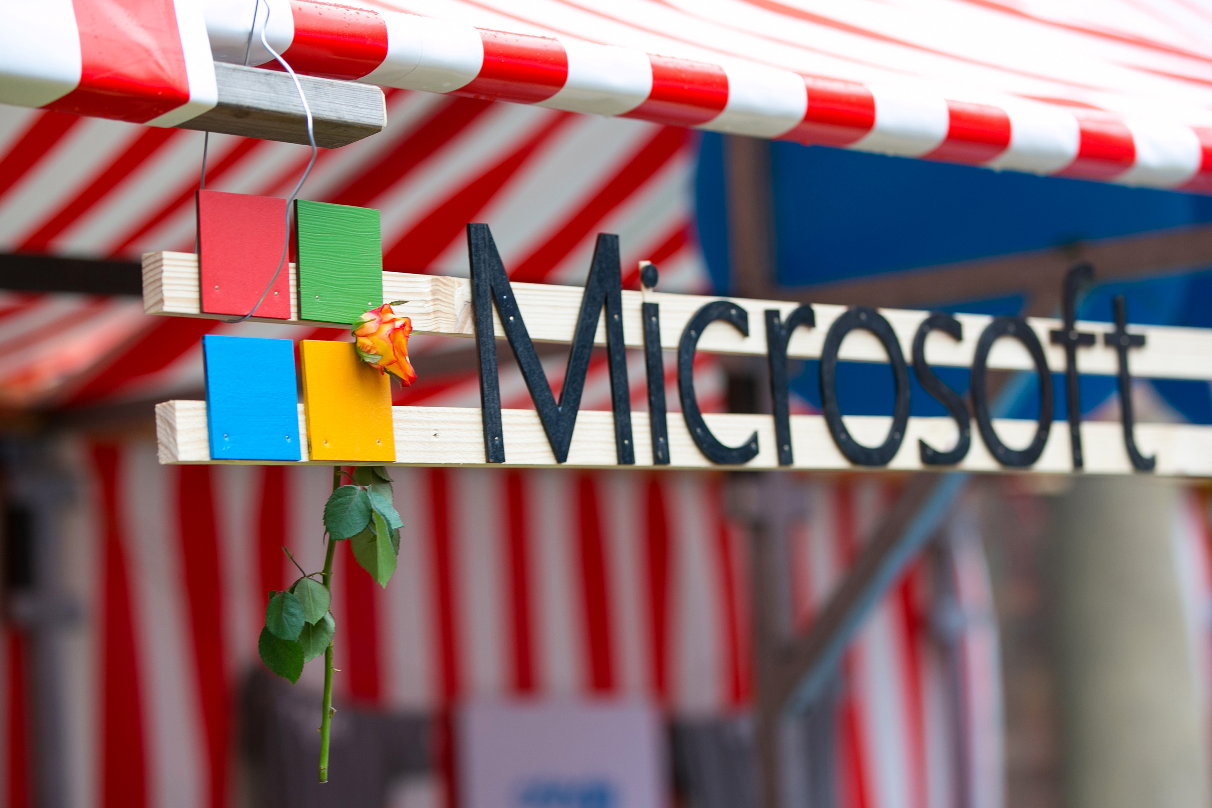benefits of microsoft access for your business