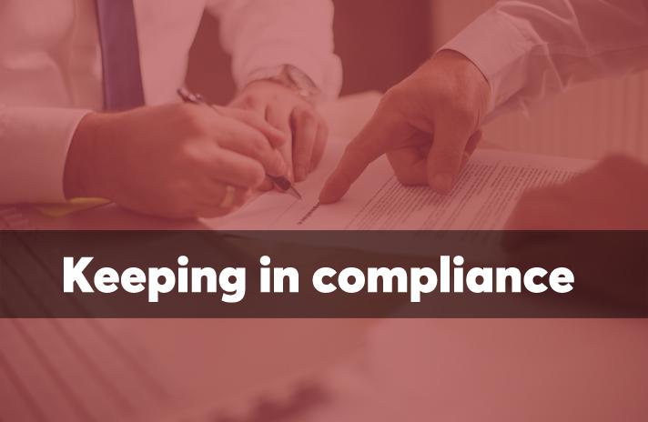 https://assets.sourcemedia.com/83/d3/953b37f84b868979ad1462c9298f/small-employer-regulation-2018.jpg