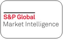 S & P Global Market Intelligence