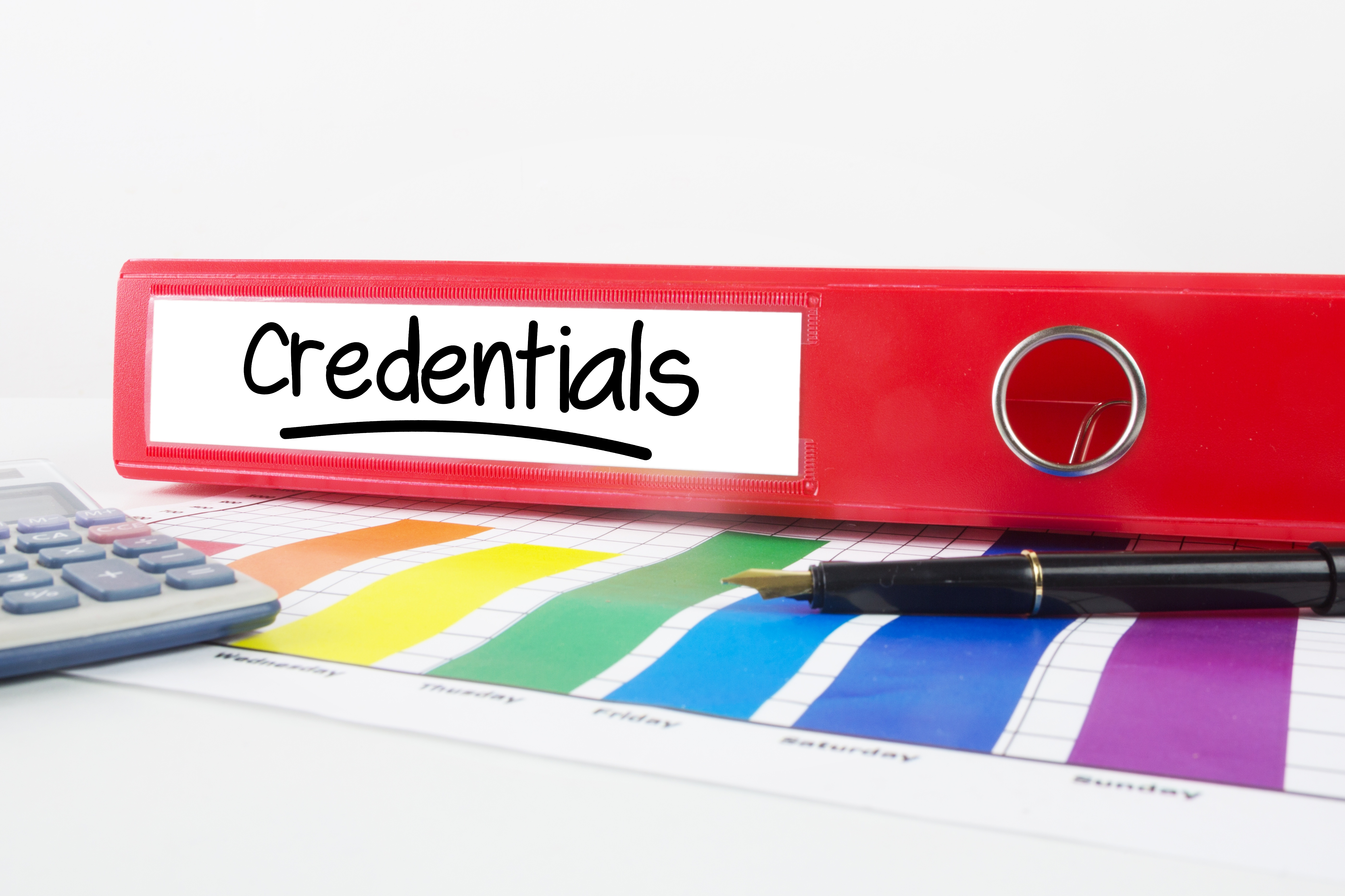 7 Steps For Streamlining Physician Credentialing Processes