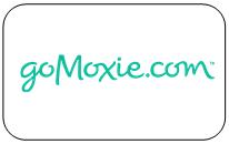 Moxie Demo