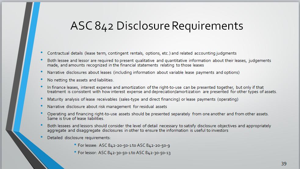 https://assets.sourcemedia.com/88/ae/d19c176e41adb29b674acb29ac0d/rampe-slide-1.jpg