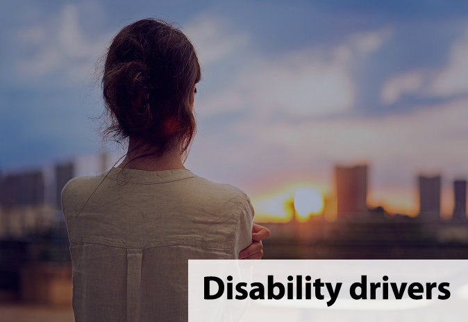 https://assets.sourcemedia.com/88/d3/a3b9067d4a9584fb12fa239f0e03/disabilitydrivers.jpg
