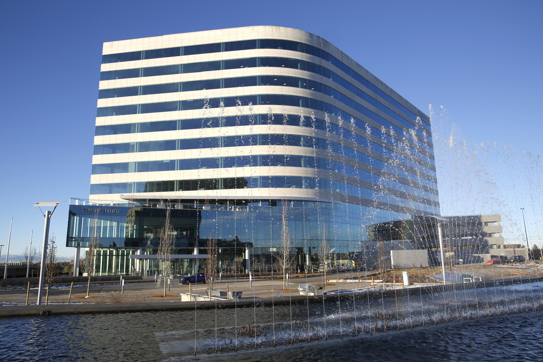 https://assets.sourcemedia.com/89/f8/65ff071c400d810f5c522d9bfb24/cobank-building.JPG