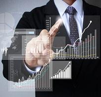 https://assets.sourcemedia.com/8a/54/c1dcf17648039d9456bc06d36f5e/wealth-management.jpg