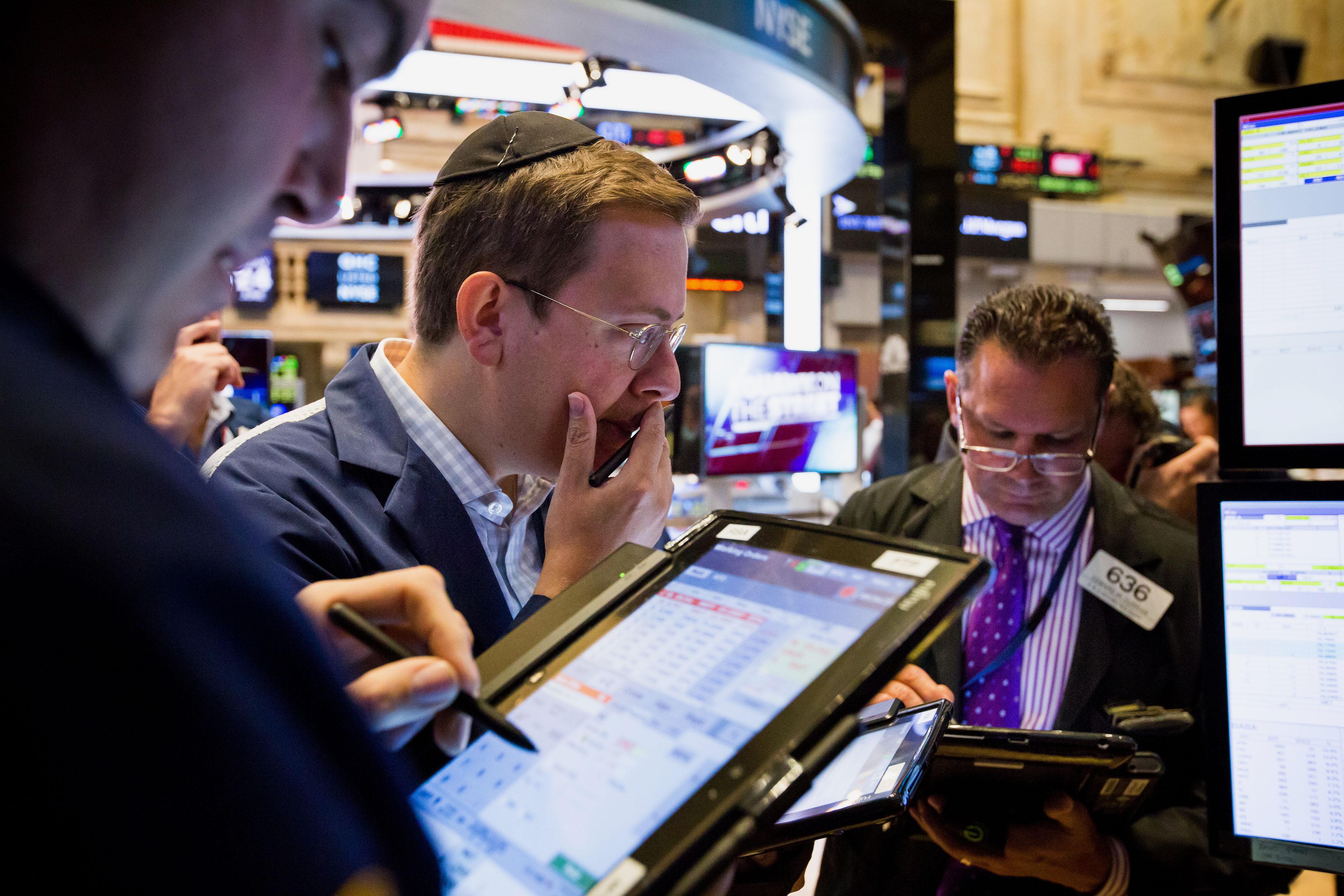 brexit stock market bloombergjpg