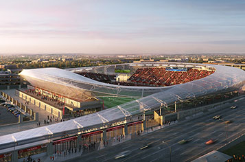 https://assets.sourcemedia.com/8c/8a/56efea464dbe83183d5f5236c59d/2-sc-stl-aerial-to-west-stadium-credit-hok.jpg