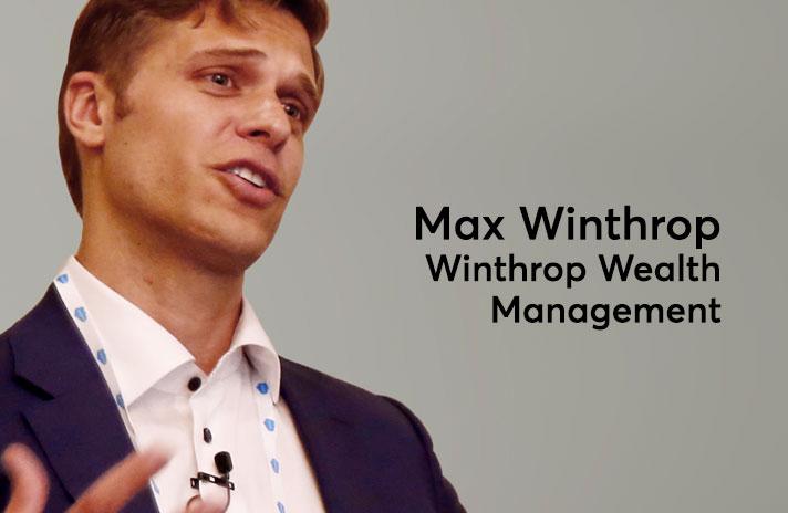 https://assets.sourcemedia.com/8c/9d/195e1f65425e9d8fd59818130f2f/winthrop-max-invest-2018.jpg