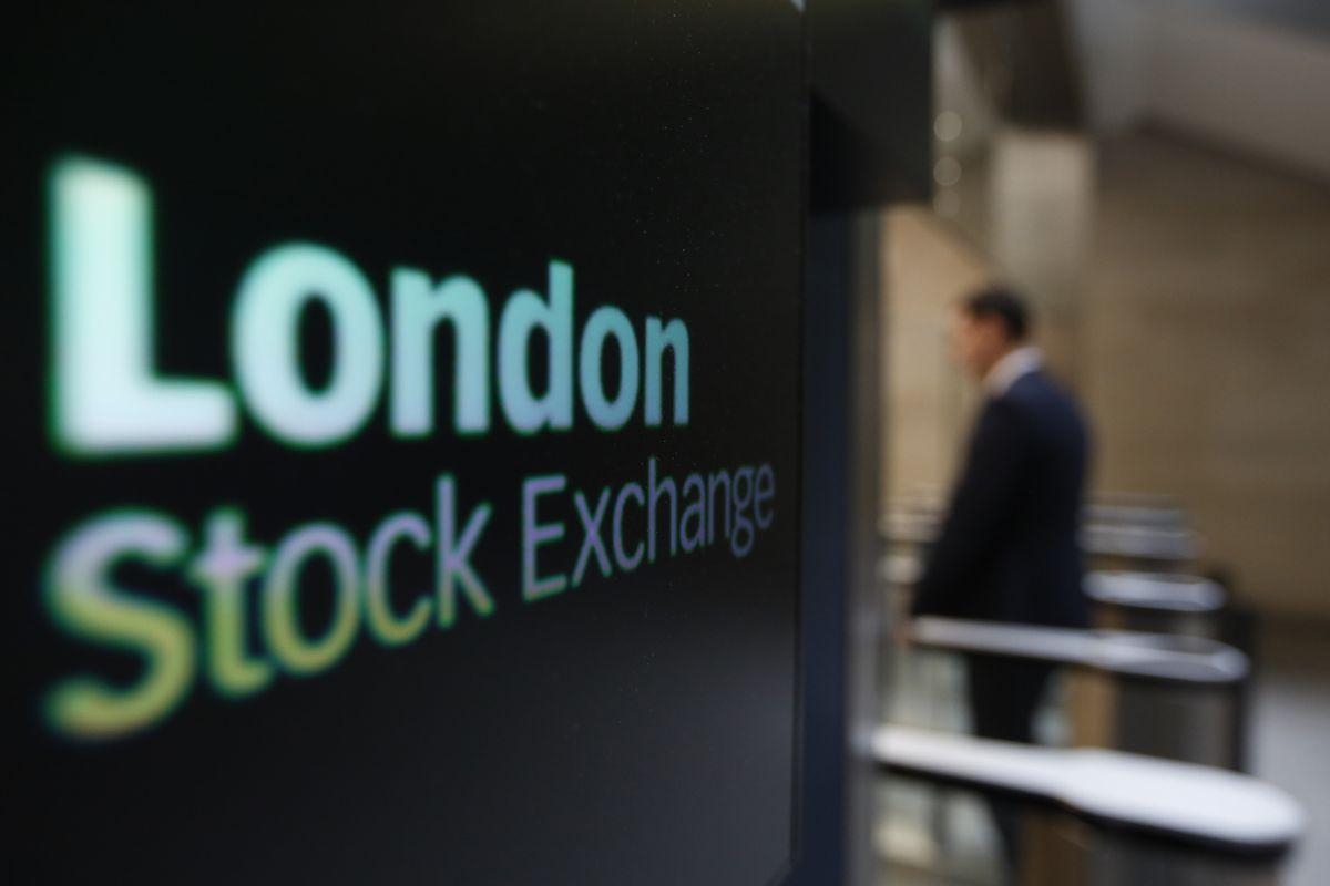 https://assets.sourcemedia.com/8f/90/f25c5aed44bea5f81605e49d93ca/london-stock-exchange.jpg
