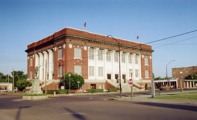 https://assets.sourcemedia.com/8f/9a/c940899c4065a16f28db2684a307/phillips-co-ark-courthouse.jpg