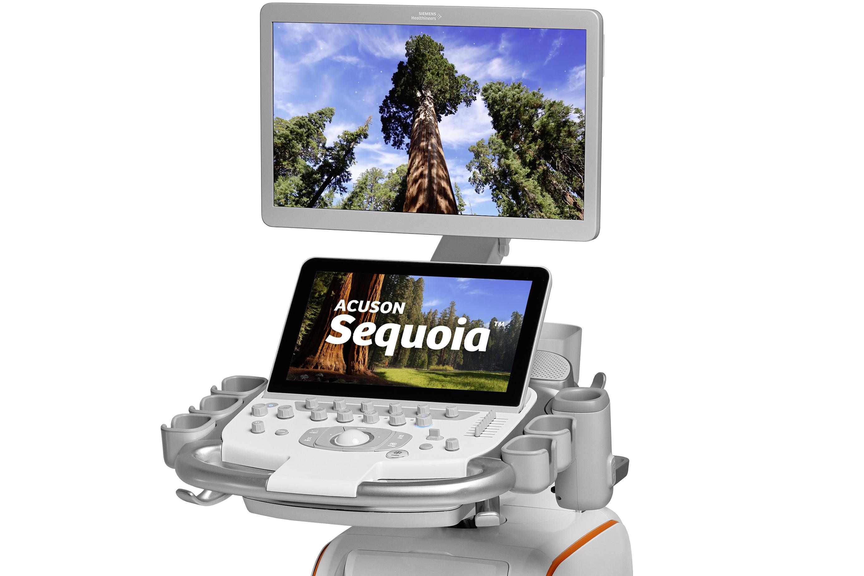 https://assets.sourcemedia.com/90/dc/370c413d4e458103063742fad33b/acuson-sequoia-product-image-crop.jpg
