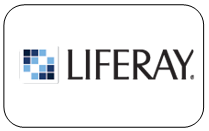 Liferay Demo