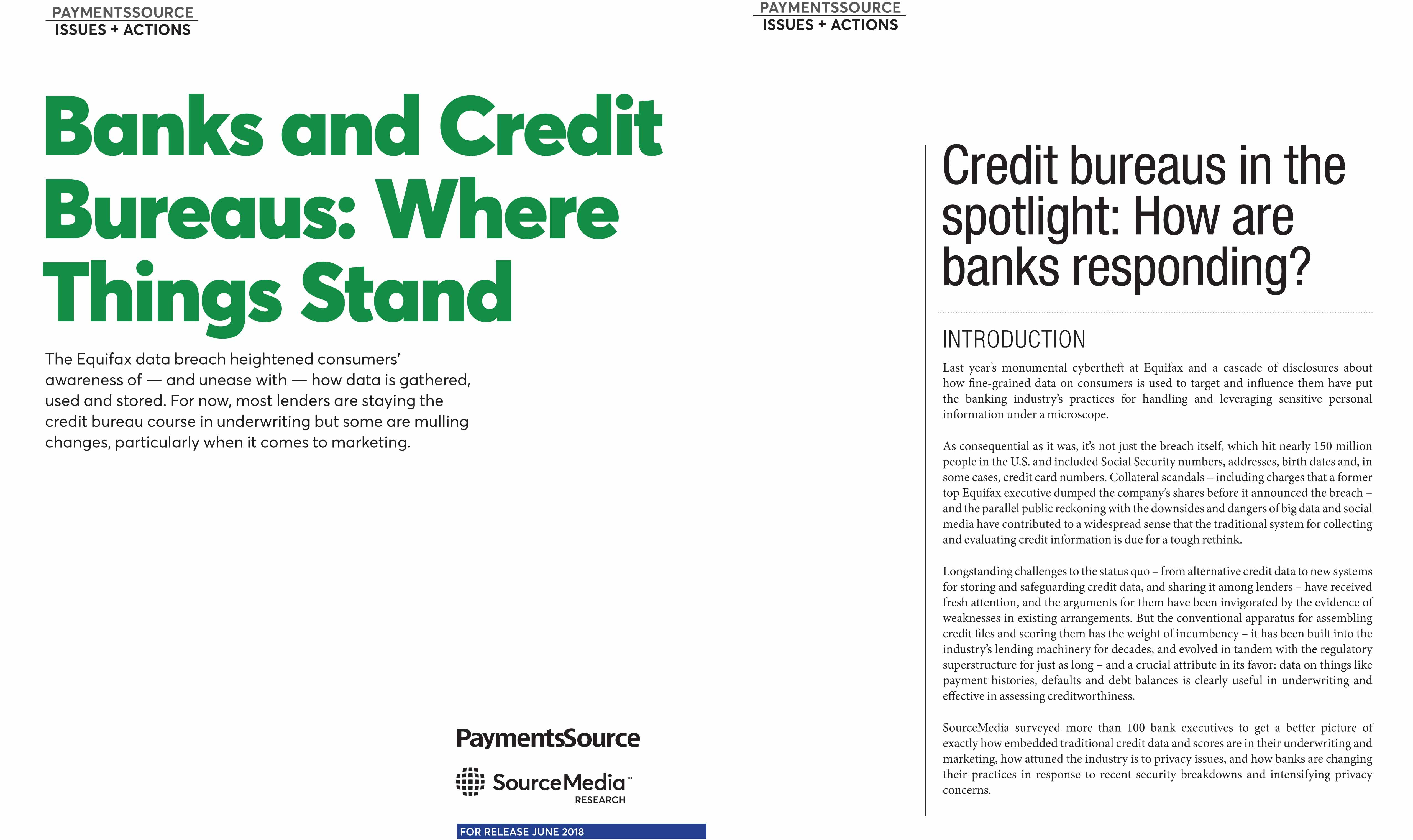 https://assets.sourcemedia.com/91/b6/05c2015b43f28fdd70073bd0afa1/cover-d37843-ps-credit-bureau-survey-white-paper-1.jpg