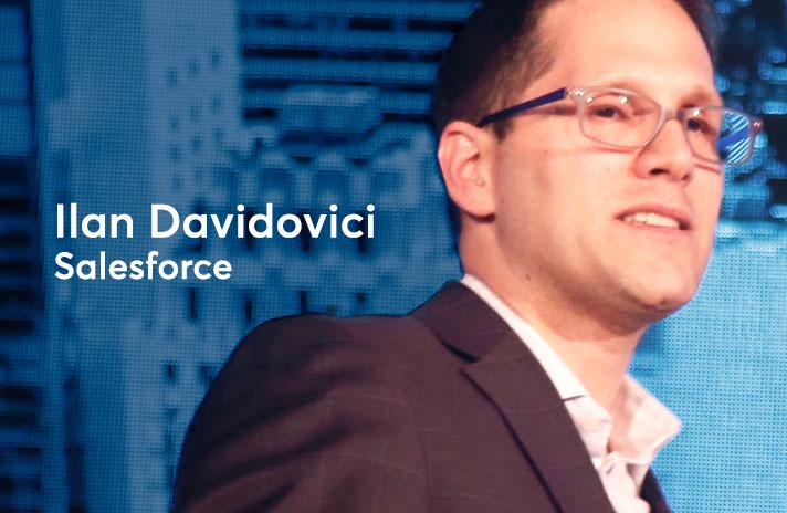 https://assets.sourcemedia.com/94/55/fa5ccaae47099a49820cb47dac0e/invest-speaker-thumbnail-ilan-davidovici.jpg