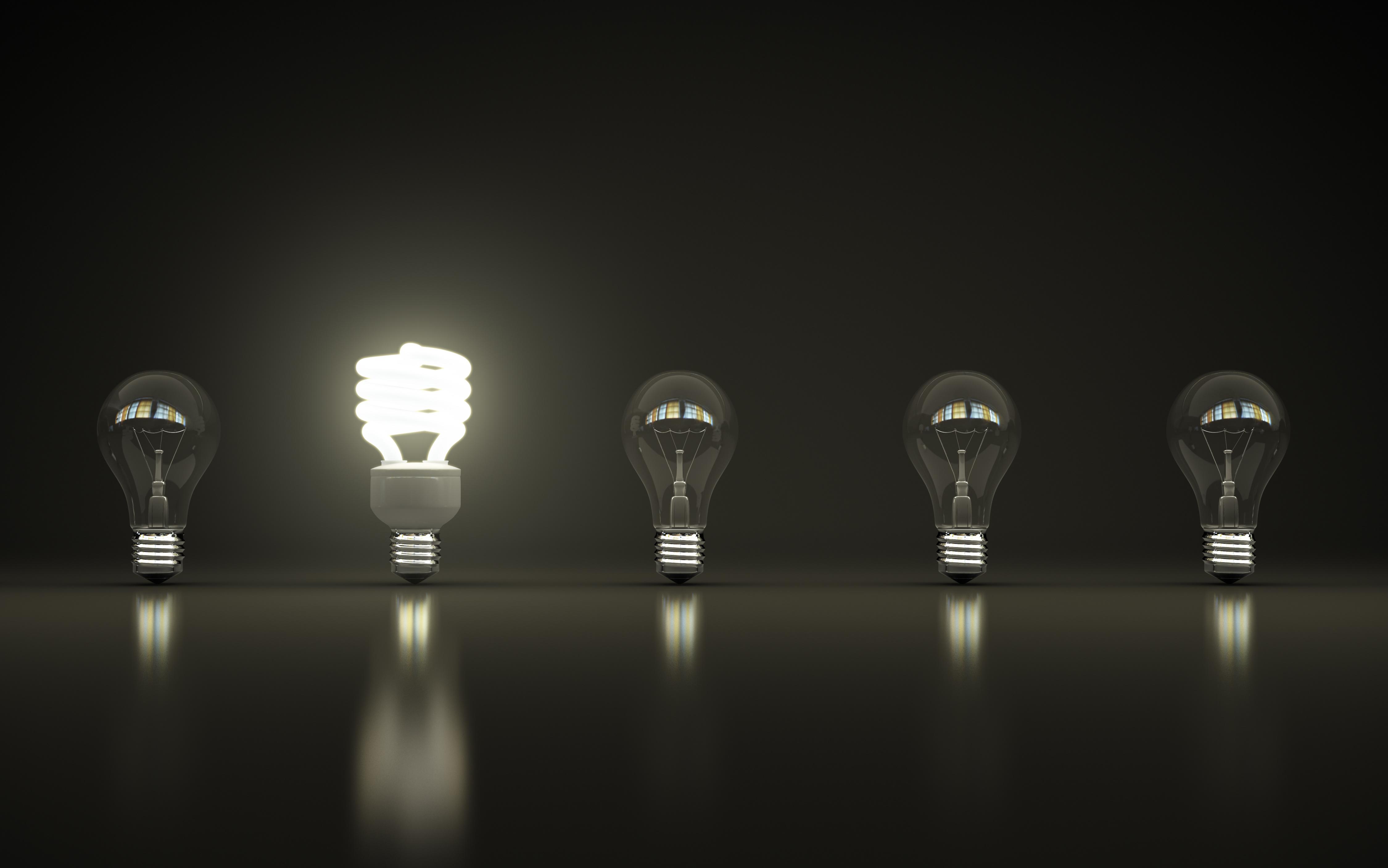 https://assets.sourcemedia.com/95/f4/fe62969c4172b88b152e6b36eb46/energy-conservation.jpeg