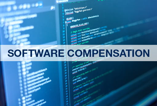 https://assets.sourcemedia.com/96/cc/16c529da4e34af01d45a36702c47/software-compensation.png