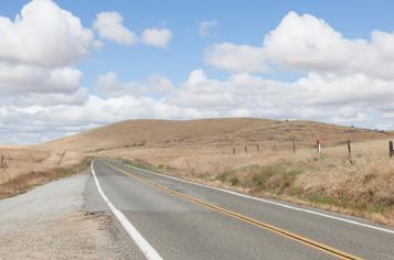 https://assets.sourcemedia.com/99/63/f981d2f84c55891c28a4d2ec0024/highway-fotolia.jpg