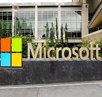 https://assets.sourcemedia.com/9a/ee/415317094ca9b6a14ffd7d6552e3/microsoft-headquarters.jpg